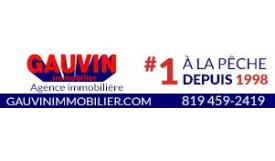 Gauvin Immobilier